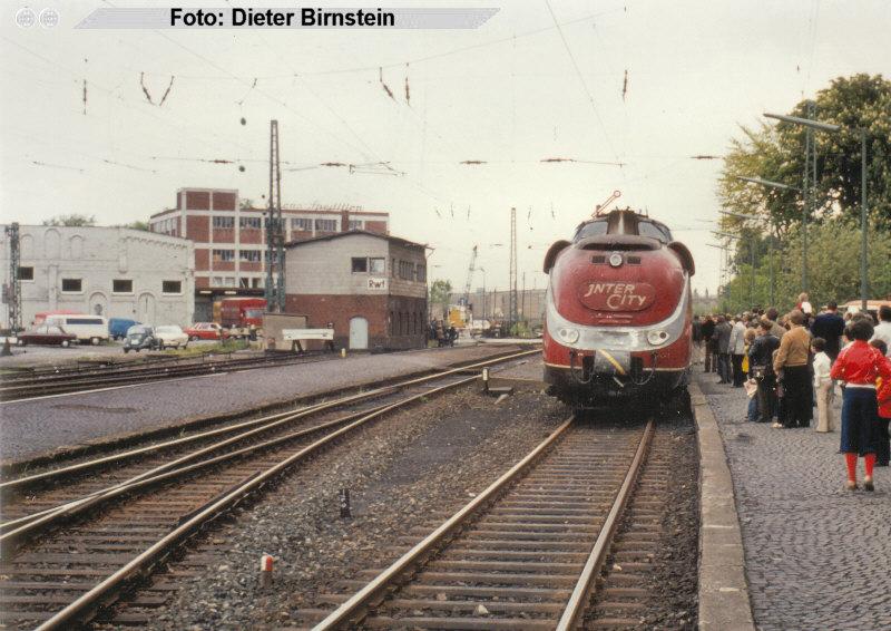 copyright:Dieter Birnstein